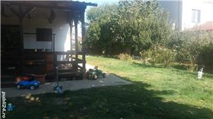 Proprietar vand casa 4 camere + teren Aparatorii Patriei Sector 4 - imagine 7