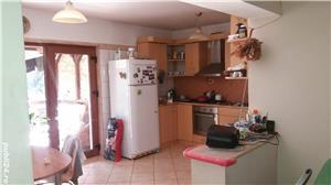 Proprietar vand casa 4 camere + teren Aparatorii Patriei Sector 4 - imagine 6