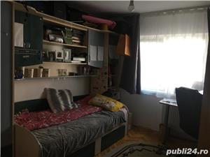 Vand apartament 4 camere PC et 2 Lalescu - imagine 6