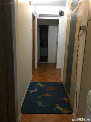 Vand apartament 4 camere PC et 2 Lalescu - imagine 10