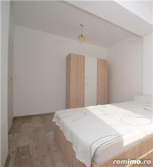 Apartament nou - imagine 10
