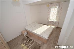 Apartament nou - imagine 9