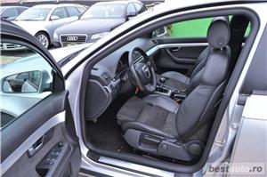 Audi A4 an:2005=avans 0 % rate fixe=aprobarea creditului in 2 ore=autohaus vindem si in rate - imagine 2