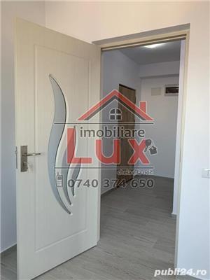ID intern 2283 : Apartament 2 camere , Zona Piata Noua - imagine 2