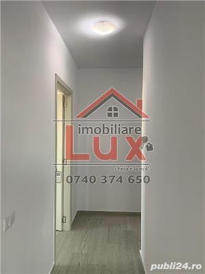 ID intern 2283 : Apartament 2 camere , Zona Piata Noua - imagine 4