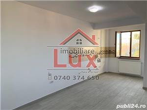 ID intern 2283 : Apartament 2 camere , Zona Piata Noua - imagine 3