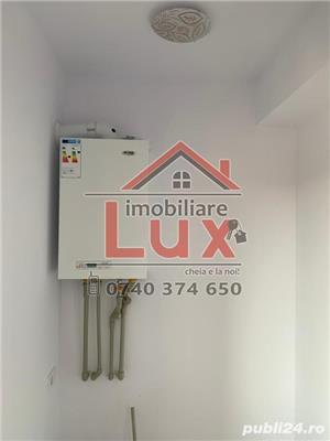 ID intern 2283 : Apartament 2 camere , Zona Piata Noua - imagine 1