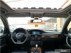 Bmw 318,GARANTIE 3 LUNI,BUY BACK,RATE FIXE,motor 2000 Cmc,143 Cp,Euro 5,Navi. - imagine 8