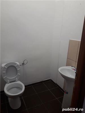 Particular ofer spre inchiriere spatiu birou - imagine 2