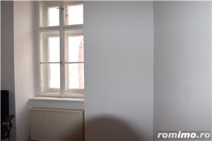 AF079 Apartament 3 camere, pretabil birou, Piata Unirii - imagine 6