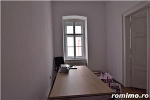 AF079 Apartament 3 camere, pretabil birou, Piata Unirii - imagine 7