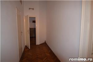 AF079 Apartament 3 camere, pretabil birou, Piata Unirii - imagine 3