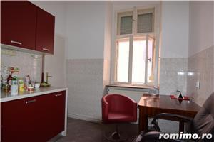 AF079 Apartament 3 camere, pretabil birou, Piata Unirii - imagine 9
