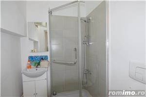 AF079 Apartament 3 camere, pretabil birou, Piata Unirii - imagine 10