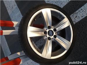 Jante BMW - imagine 5