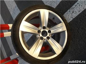 Jante BMW - imagine 6