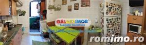 Vanzare apartament 2 camere Militari - Gorjului - imagine 7