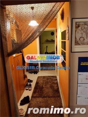 Vanzare apartament 2 camere Militari - Gorjului - imagine 5