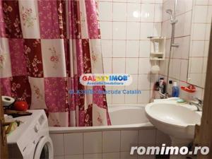 Vanzare apartament 2 camere Militari - Gorjului - imagine 8