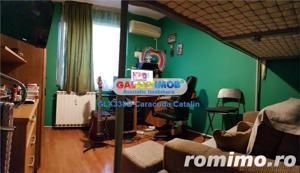 Vanzare apartament 2 camere Militari - Gorjului - imagine 3
