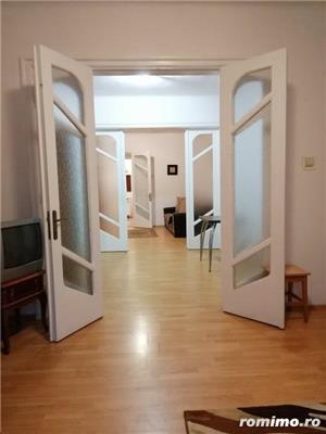 Centrul Vechi-Apartament  - imagine 1