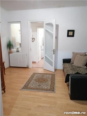 Centrul Vechi-Apartament  - imagine 6