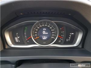 Volvo V60 - imagine 6