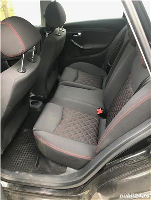 Seat Ibiza, diesel, inmatriculata. - imagine 3