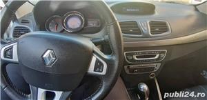 Renault Fluence - imagine 2
