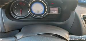 Renault Fluence - imagine 8