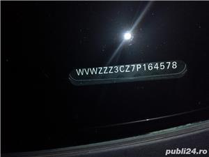 VW Passat 2.0FSI 150CP - imagine 4