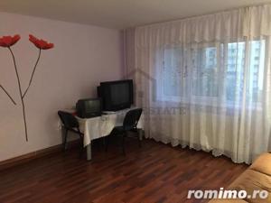 Apartament 3 Camere Doamna Ghica-Colentina - imagine 3