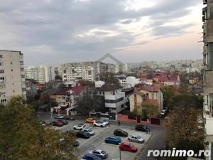 Apartament 3 Camere Doamna Ghica-Colentina - imagine 14