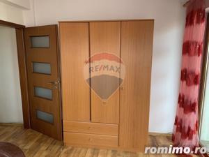 Apartament 2 camere / 40mp - de vanzare, zona Intre Lacuri / FSEGA - imagine 5