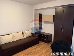 Apartament 2 camere / 40mp - de vanzare, zona Intre Lacuri / FSEGA - imagine 2