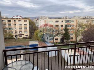 Apartament 2 camere / 40mp - de vanzare, zona Intre Lacuri / FSEGA - imagine 8