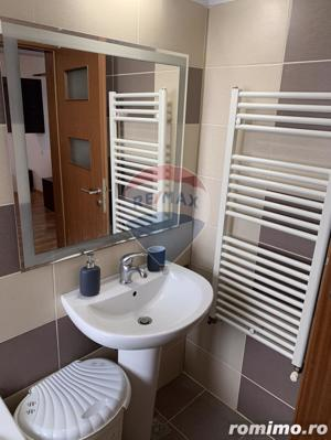 Apartament 2 camere / 40mp - de vanzare, zona Intre Lacuri / FSEGA - imagine 7
