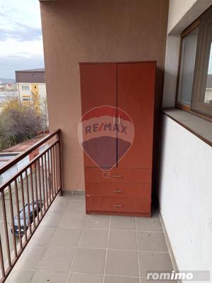 Apartament 2 camere / 40mp - de vanzare, zona Intre Lacuri / FSEGA - imagine 9