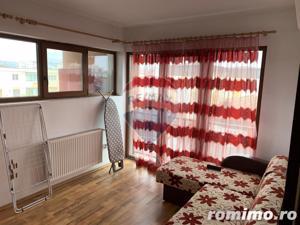 Apartament 2 camere / 40mp - de vanzare, zona Intre Lacuri / FSEGA - imagine 4