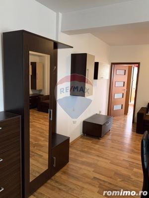 Apartament 2 camere / 40mp - de vanzare, zona Intre Lacuri / FSEGA - imagine 3