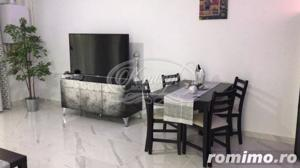 Apartament cu 2 camere in Marasti, zona Leroy Merlin - imagine 3