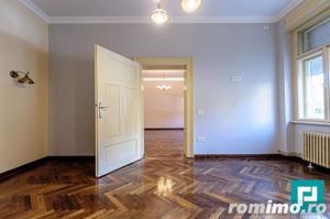 Apartament pretabil pentru firmă. - imagine 2