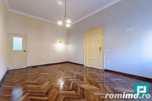 Apartament pretabil pentru firmă. - imagine 15
