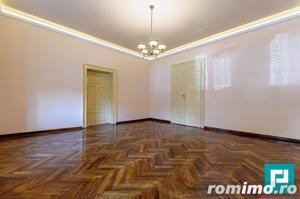 Apartament pretabil pentru firmă. - imagine 3