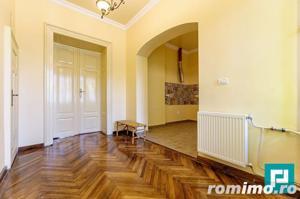 Apartament pretabil pentru firmă. - imagine 4
