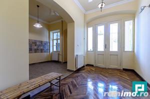 Apartament pretabil pentru firmă. - imagine 10