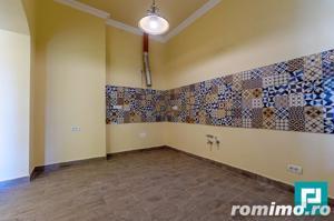 Apartament pretabil pentru firmă. - imagine 13