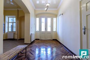 Apartament pretabil pentru firmă. - imagine 9