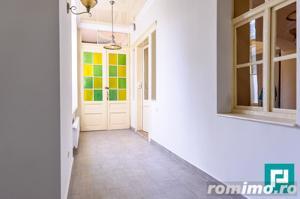 Apartament pretabil pentru firmă. - imagine 8