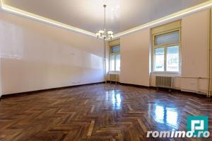 Apartament pretabil pentru firmă. - imagine 16